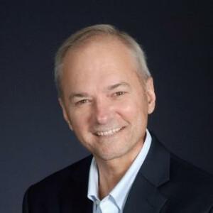 Doug Alverson