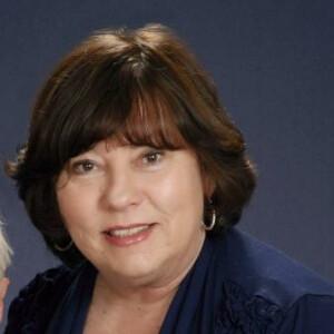 Cherie  Marek