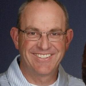 Lance Andersen