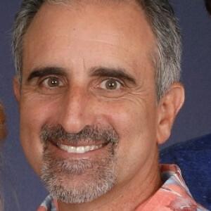 John Capito