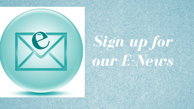 Sign-Up for the E-News